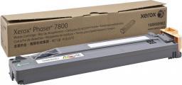 Xerox Pojemnik na zużyty toner 108R00982