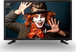 Telewizor AllView 22ATC5000 LED 22'' Full HD