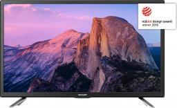 Telewizor Sharp LC-24CHG5112E LED 24'' HD Ready