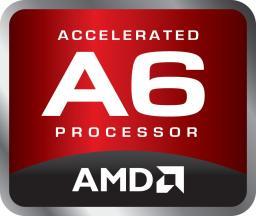 Procesor AMD A6 7400k, 3.5GHz, OEM (AD740BYBI23JA)