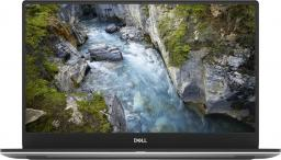 Laptop Dell Precision 5540 (NGC06)