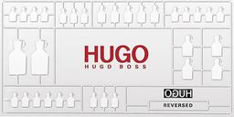 HUGO BOSS Zestaw Reversed