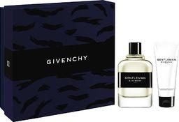 Givenchy Zestaw Gentleman