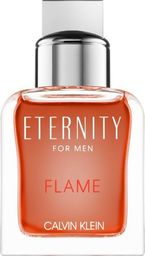 Calvin Klein Eternity Flame EDT 30ml