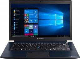 Laptop Toshiba Dynabook Tecra 14 X40-F-11J (A1PMR31E1135)