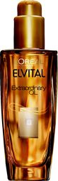 L'Oreal Paris Odżywka Elvital Extraordinary 50 ml
