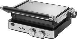 Grill elektryczny Amica Grill elektryczny GK 4011-1190452