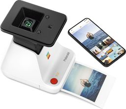 Drukarka fotograficzna Polaroid Polaroid Lab Drukarka Zdjęć Do Telefonu / Smartfona