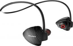 Słuchawki Awei A847BL (AWEI027BLK)