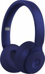 Słuchawki Apple Beats Solo Pro Wireless (MRJA2ZM/A)