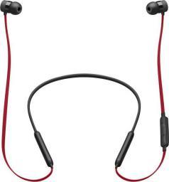 Słuchawki Apple BeatsX The Beats Decade Collection
