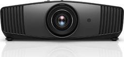 Projektor BenQ Projektor W5700  DLP 4K 1800ANSI/100000:1/HDMI-9H.JKV77.17E