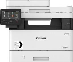 Urządzenie wielofunkcyjne Canon i-SENSYS MF449x