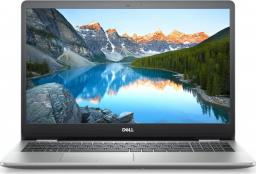 Laptop Dell Inspiron 5593 (5593-3791)