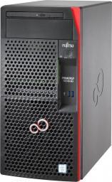 Serwer Fujitsu Primergy TX1310M3 (VFY:T1313SC210IN)