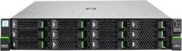 Serwer Fujitsu Primergy RX2520M5 (VFY:R2525SX070PL)