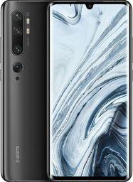 Smartfon Xiaomi Mi Note 10 128GB Dual SIM Czarny (26130)