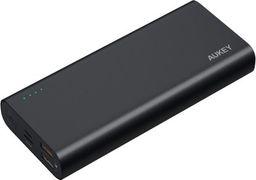 Powerbank Aukey PB-XD13 20000mAh PD QC 3.0