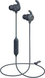 Słuchawki Aukey AUKEY EP-B60 Dark Grey Bezprzewodowe słuchawki Bluetooth