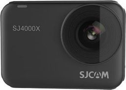 Kamera SJCAM Kamera sportowa SjCam SJ4000X