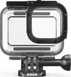 GoPro Oryginalna Obudowa Wodoodporna GoPro HERO 8