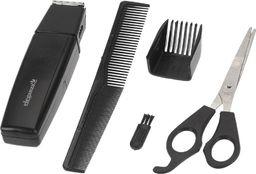 Eleganza Maszynka strzyżenia włosów brody grzebień nożyczki uniwersalny