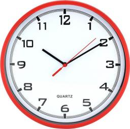 MPM Zegar ścienny E01.2478.20.A fi 25,5 cm