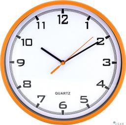 MPM Zegar ścienny E01.2478.60.A fi 25,5 cm