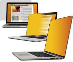 Filtr 3M GPFMR15 Privacy Filter Gold Apple MacBook Pro 15 - 98044056137