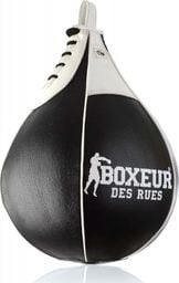 BOXEUR Gruszka bokserska BXT-PB13  (22044)