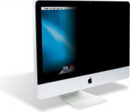 """Filtr 3M PFIM21V2 PRIVACY FILTER BLACK Apple iMac 21.5"""" (98044058109)"""