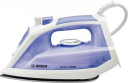 Żelazko Bosch TDA 1022000