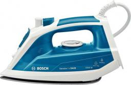 Żelazko Bosch TDA 1023010