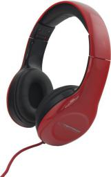 Słuchawki Esperanza EH138R