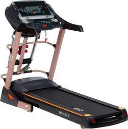 One Fitness Bieżnia elektryczna BE4515