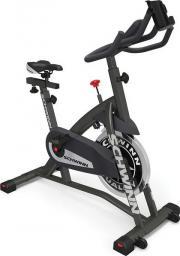 Schwinn Rower Spinningowy Ic2i