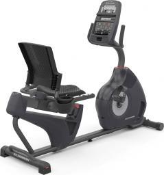 SCHWINN Rower magnetyczny programowany 230i