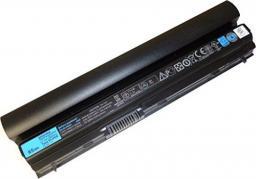 Bateria Dell do Dell E6230, 65Wh (CPXG0)
