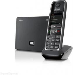 Telefon Gigaset C530 IP
