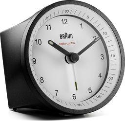 Braun Budzik (BC07BW-RC)
