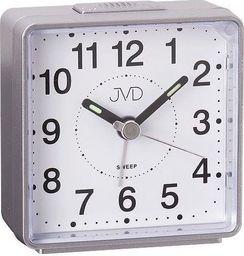 JVD Budzik płynący sekundnik uniwersalny (SRP26.2)