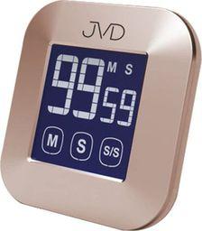 Minutnik JVD Minutnik JVD DM9015.2 Magnes Stoper Podświetlenie uniwersalny