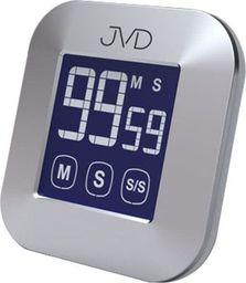 Minutnik JVD Minutnik JVD DM9015.1 Magnes Stoper Podświetlenie uniwersalny