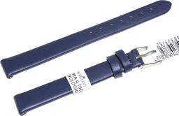 Morellato Skórzany pasek do zegarka 12 mm Morellato A01X5200875062CR12 Micra uniwersalny