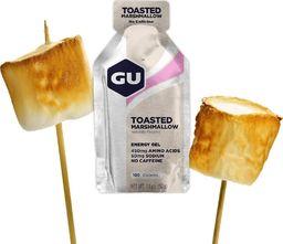 GU Żel energetyczny GU ENERGY GEL Toasted Marshmallow 32 g Uniwersalny