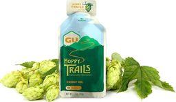 GU Żel energetyczny GU Hoppy Trails 32 g Uniwersalny