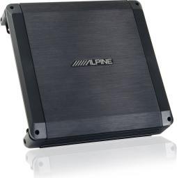 Wzmacniacz samochodowy Alpine BBX-T600