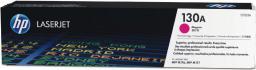 HP toner CF353A nr 130A (magenta)