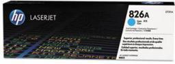 HP Toner  HP 826A  (CF311AC)