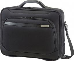 "Torba Samsonite Vectura Office Case 16"" czarna (39V-09-001)"